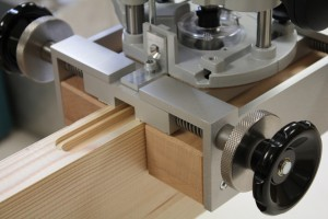 HMB profit locks & tools